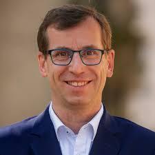 Tobias Scherf