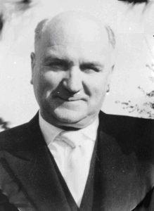Anton Flecke