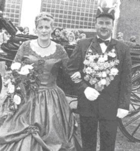Ralf & Ute Stolte