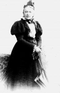 Ferdinande von Brackel