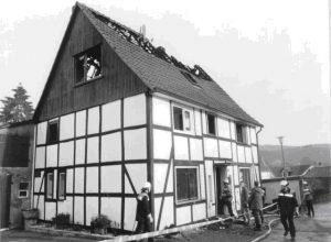 Haus Blömeke
