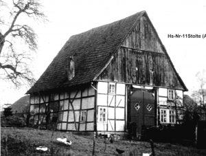 Haus Stolte