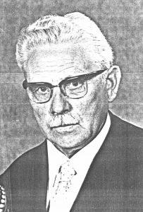 Heinrich Wiemers