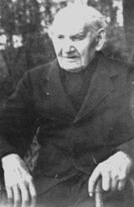 Josef Engemann
