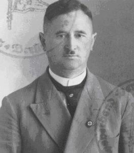 Ludwig Evers