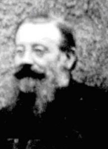 Robert Spierling