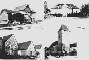 Welda 1908