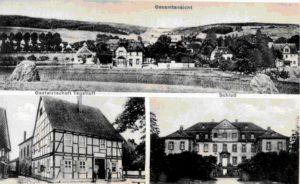 Welda 1928