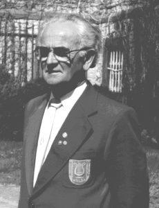 Willy Winkler