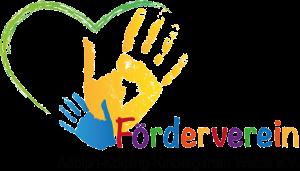 Foerderverein Kindergarten