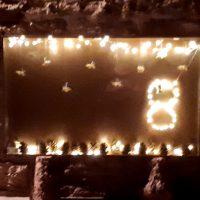 Kläppchen Kolping Nr. 8 - Familie Drude – Zur alten Mühle 11