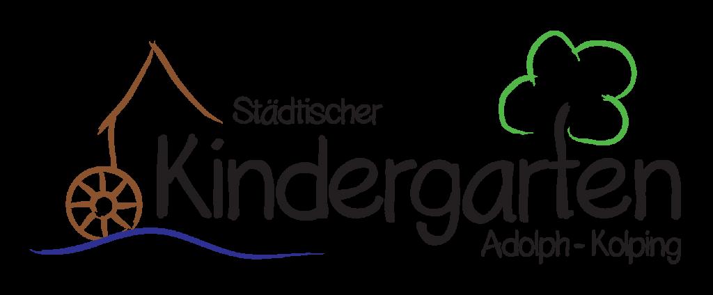 Adolph-Kolping-Kindergarten
